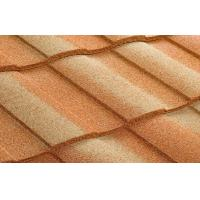 Wholesale Waterproof Double Roman Roof Tiles from china suppliers