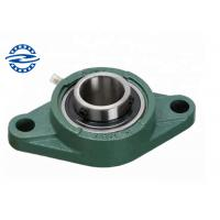 China High Precision Pillow Ball Bearing  UCFL208   KOYO NTN  Pillow Block Bearing on sale