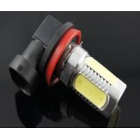 Wholesale Auto LED Fog Light H11-7.5W from china suppliers