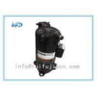 Wholesale 15HP Copeland Refrigeration Scroll Compressor With Sightglass ZB114KQE-TFD-551 R404 from china suppliers