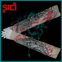 China Tattoo sleeves on sale