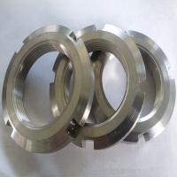 Wholesale customized cnc machining titanium motorcycle parts from china suppliers
