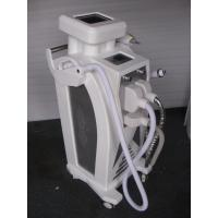 Wholesale IPL +Elight + RF+ Yag Laser Hair Removal And Tattoo Removal Beauty Equipment from china suppliers