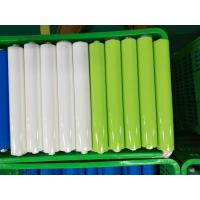 Wholesale 4 Stage Reverse Osmosis Replacement Filters , Ro Water Filter Cartridge  from china suppliers