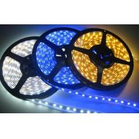 Wholesale LED Strip Light RGB Waterproof 5050SMD 30/60LEDs per Meter with Remote Controller from china suppliers
