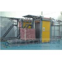 Wholesale Can Depalletizer from china suppliers