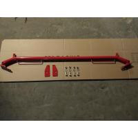 Wholesale Customized Size Seat Belt Harness Bar Steel Material OEM / ODM Available from china suppliers