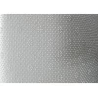 Wholesale Needle Punched Nonwoven Polyester Mat Felt w/o Black OEM Acceptable from china suppliers