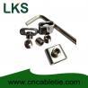 Buy cheap Stainless Steel Screw Buckle LKS-S14,LKS-S38,LKS-S12,LKS-S58,LKS-S34 from wholesalers