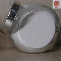 Wholesale Rutile Titanium Dioxide Pigment For Plastic Raw Materials , Sulfuric Acid Process from china suppliers