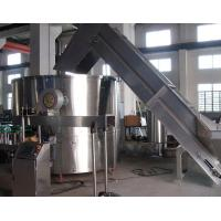 Wholesale High Speed Beverage Packaging Machine Pet Round Bottle Sorting Unscrambler from china suppliers