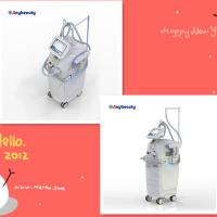 Wholesale Four Work Mode Picosecond Laser Tattoo Removal 755nm Max Pulse 1000mJ from china suppliers