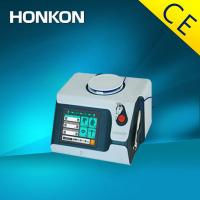 Quality Portable High Efficient 980nm Diode Laser Spider Veins Removal Machine HONKON for sale