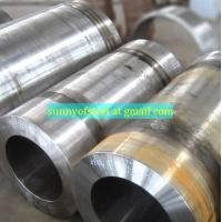 Wholesale a182 f44 pipe tube from china suppliers