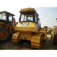 Wholesale CAT D6G2 XL Used Bulldozer For Sale China CAT D6G Crawler TRACTOR SALE from china suppliers