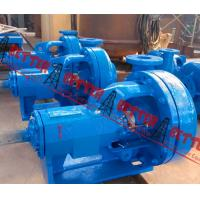 Buy cheap BETTER 6x5x14 Centrifugal Pump Casing Assy w/Nut, Bolt, Gasket hard iron ductile from wholesalers