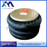 Wholesale Firestone W01 - 358 - 8010 Industrial Air springs  Covoluted Air Bags from china suppliers