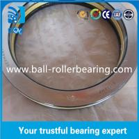China Professional Thrust Stainless Steel Bearings 51138 , One Way Ball Bearing on sale