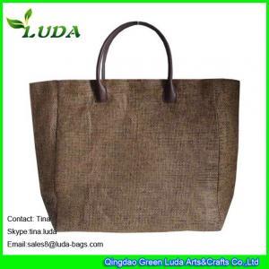 cheap designer handbags lu2b  cheap designer handbags