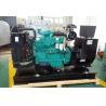 Diesel generator|Cummins diesel generator|64KW/80kva Cummins diesel generator  powered by 6BT5.9-G2 for sale