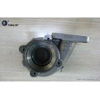 Wholesale Renault Turbocharger Turbine Housing GT1544S 700866-0001 700830-0001 Car Parts from china suppliers