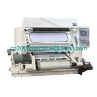 Wholesale High speed automatic rewinding and Doctoring Machine from china suppliers