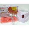Buy cheap Professional wax heater paraffin wax machine set  Women Manicure Paraffin Hand Spa Warmer Skin Care from wholesalers