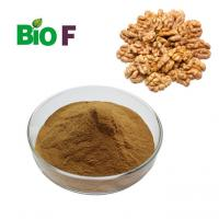 Wholesale Water Solube Natural Weight Loss Supplements Walnut Kernel Extract from china suppliers