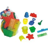 Wholesale Beach Toy Sets from china suppliers