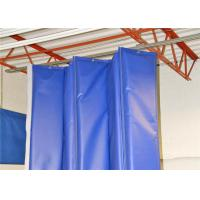 Wholesale Temporary Noise Fence 40dB noise Reudction Customized Size Availalble All colors from china suppliers