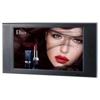 Wholesale 32 inch advertising player/digital signage/screen from china suppliers