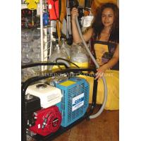 Wholesale LYW200 breathing air compressor from china suppliers