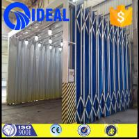 Wholesale Mercury free water curtain new condition environmental spray booth from china suppliers