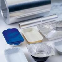 Wholesale Household Aluminum Foil from china suppliers