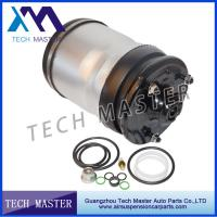 Wholesale Air Suspension Parts Rear Air Spring Air Bag For Landrover Range Sport LR3 LR4 LR01641 from china suppliers