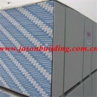 Wholesale gypsum board/plasterboard from china suppliers