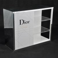 Wholesale Three Layers Counter Display Stands from china suppliers