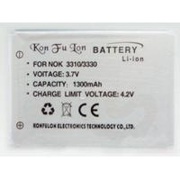 China Mobile Phone Battery 3310/3330 (BLC-2) on sale