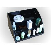 Wholesale Portable Tiers Counter Display Stands Mobile Display Counter For Cosmetics from china suppliers