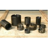 Slotted Broached Core Lifter HQ NQ PQ For Boart Longyear NQ3 HQ3 Core Barrel System for sale