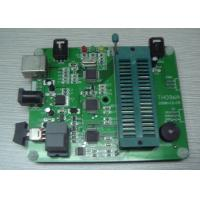 Wholesale Megawin Microcontroller U1 from china suppliers