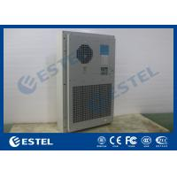 Wholesale Galvanized Steel Cabinet Heat Exchanger from china suppliers