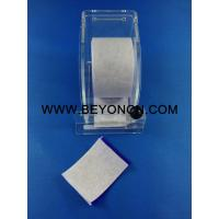 Wholesale FDA Hang On The Wall White Foam Bandage For Home And Hospital from china suppliers