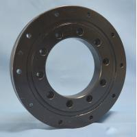 China SHF50-12031A 135*214*36mm  harmonic drive bearing ,harmonic reducer bearing factory for sale
