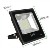 Wholesale 30W waterproof SMD5730 Epistar IC linear constant current Radar Sensor Intelligent Lamps from china suppliers