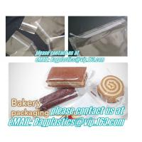 Wholesale PP Bags from china suppliers
