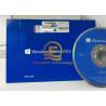 Buy cheap Original Windows Server 2016 R2 Standard OEM License 64 Bit DVD Media from wholesalers