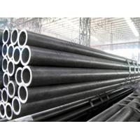 Wholesale ASTM A192 A192M Annealed Seamless Carbon Steel Pipe Thin Wall Thickness 13mm from china suppliers