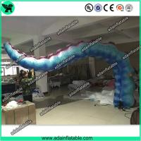 Wholesale Outdoor Event Decoration Inflatable Jellyfish Giant Inflatable Tentacle from china suppliers