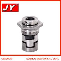 Buy cheap U08 type mechanical seals for paper&pulp from Wholesalers
